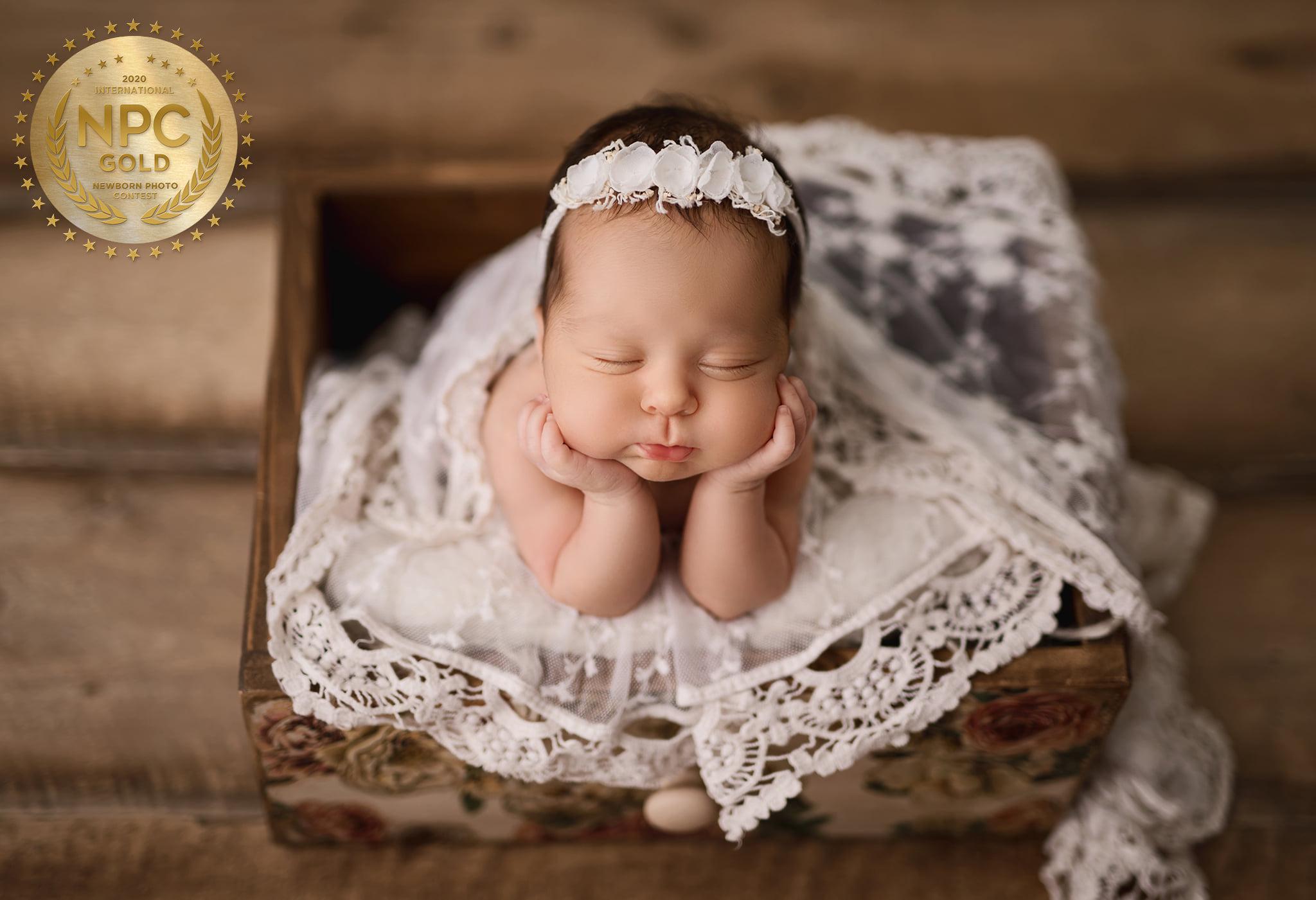 Fotograf bebe Cluj, fotograf newborn , fotograf nou nascuti, poze bebe, poze newborn, sedinta foto bebe, sedinta foto newborn, Fotografii nou nascut