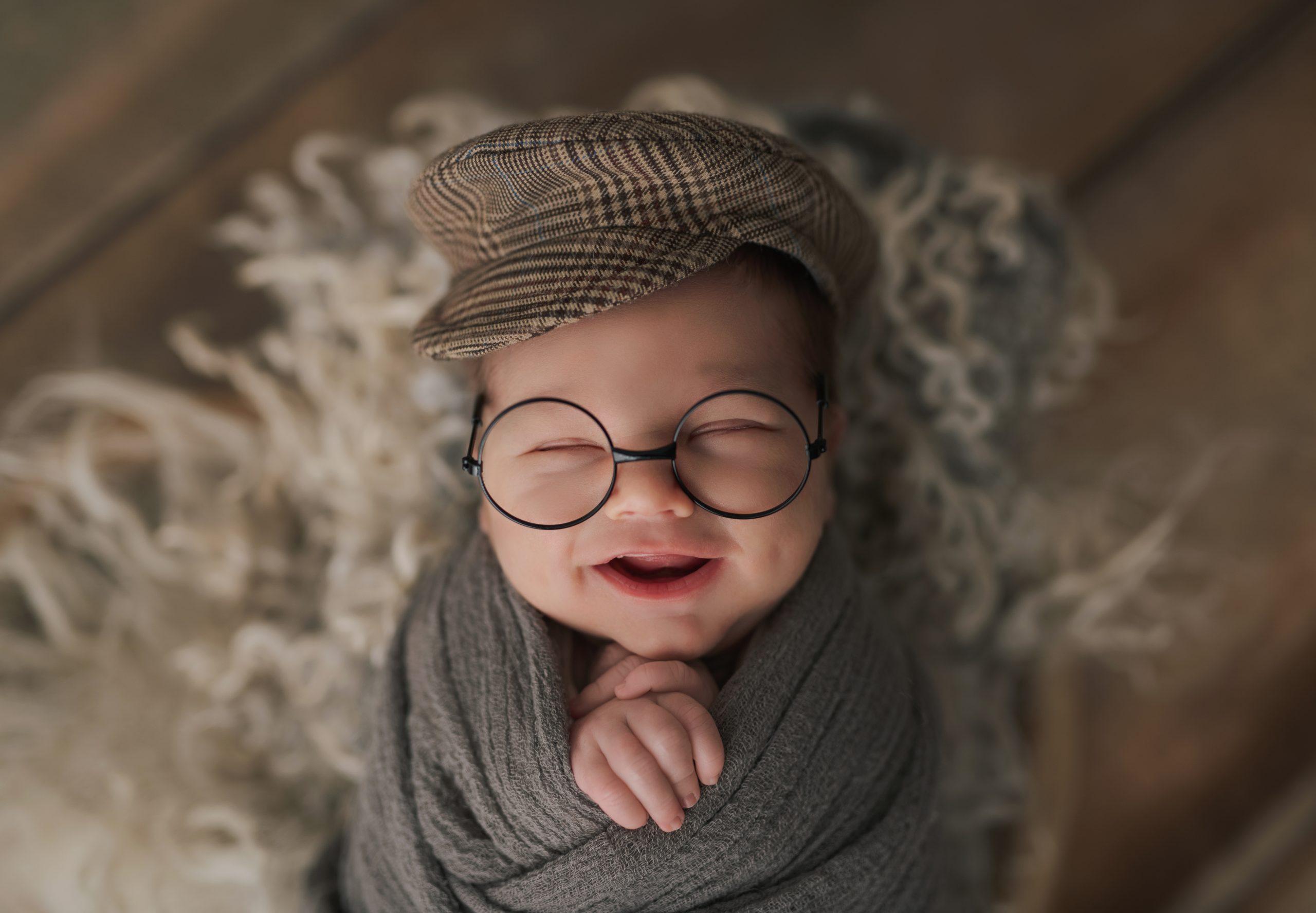 Fotograf bebe Cluj, poze bebe, poze newborn, sedinta foto bebe, sedinta foto newborn, Fotografii nou nascut