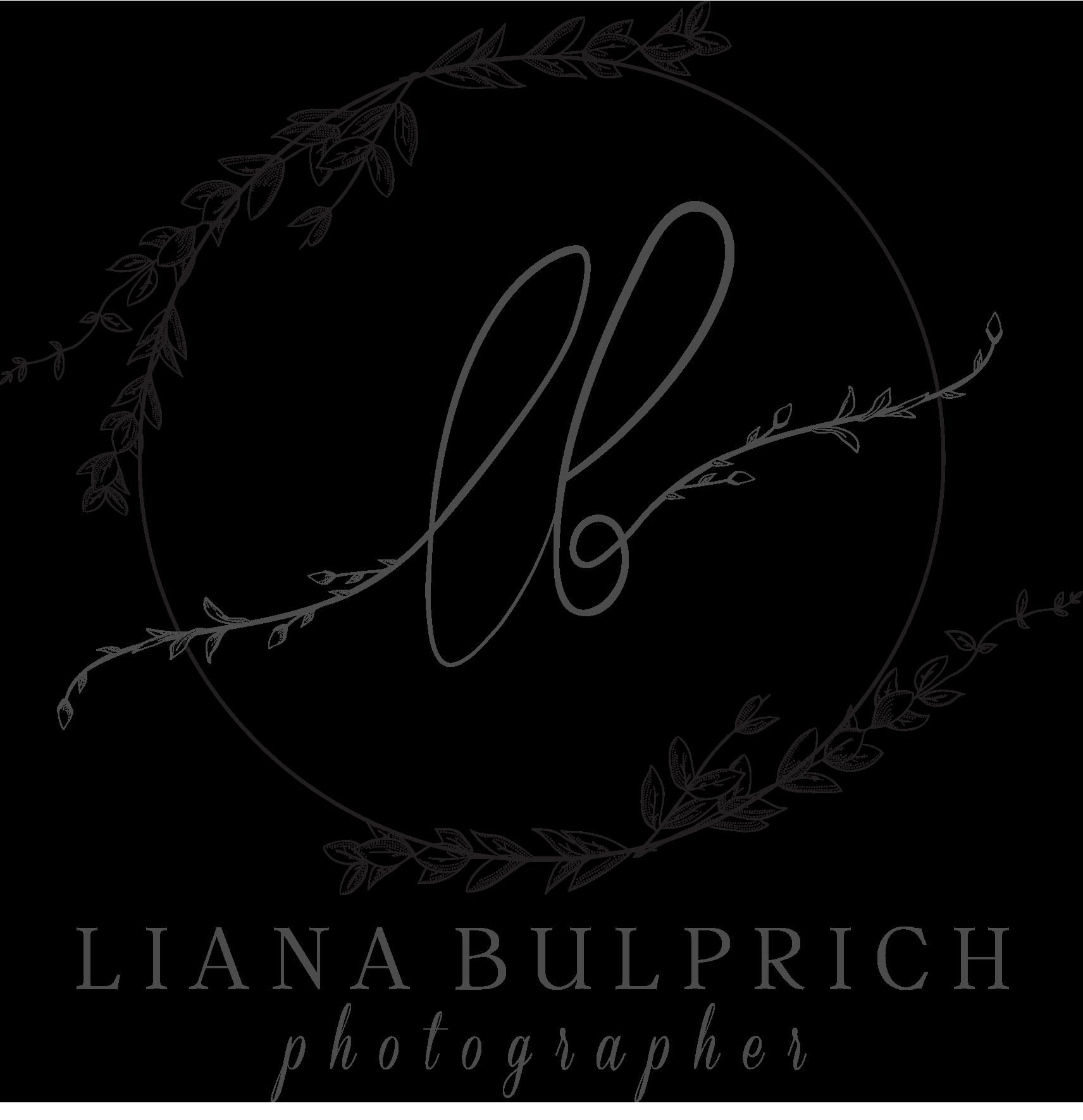 Liana Bulprich